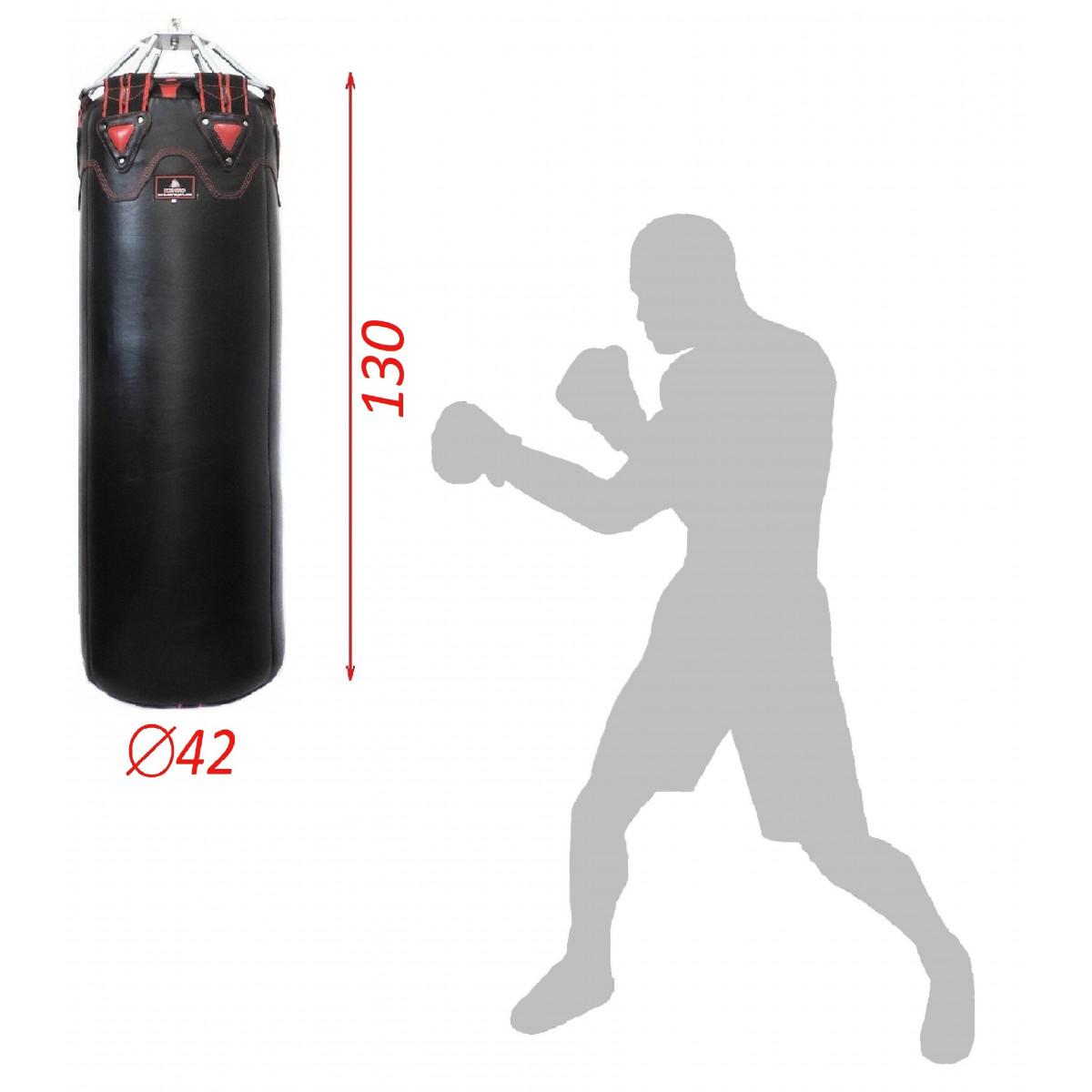 Мешок с креплением (Пружины 130см)