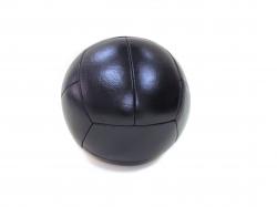 Медбол 7,5 кг