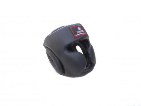 Шлем тренировочный