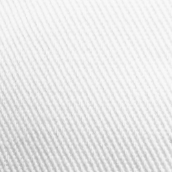 Текстура ткани штанов