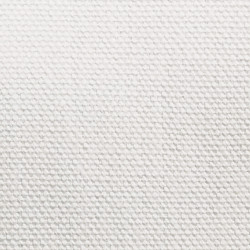 Текстура ткани куртки