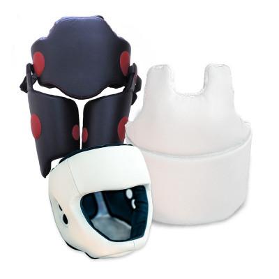 Шлемы, защита, рыцари