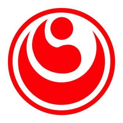 SHINKYOKUSHINKAI