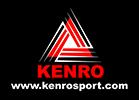 Экипировочный центр KENROSPORT. Кимоно доги и спортивный инвентарь для боевых искусств